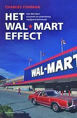 Het Wal-Mart effect