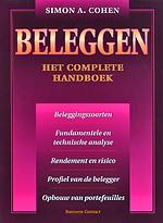 Beleggen: het complete handboek