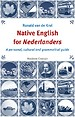 Native English for Nederlanders