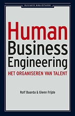 Human Business Engineering