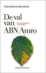 De val van ABN Amro