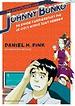 De avonturen van Johnny Bunko