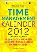 Timemanagementkalender 2012