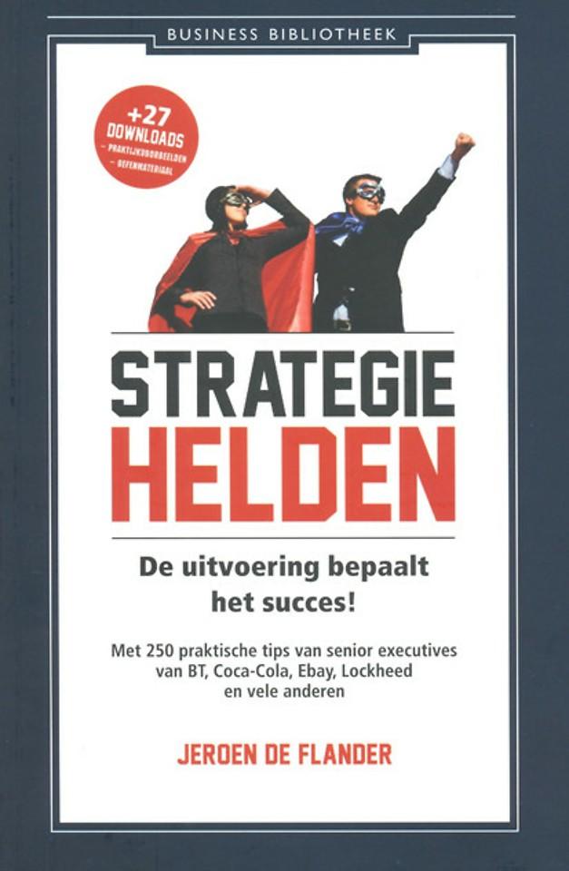 Strategiehelden