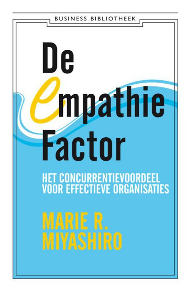 De empathiefactor