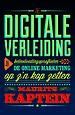 Digitale verleiding