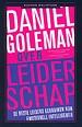 Daniel Goleman over Leiderschap