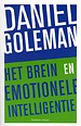 Het brein en emotionele intelligentie