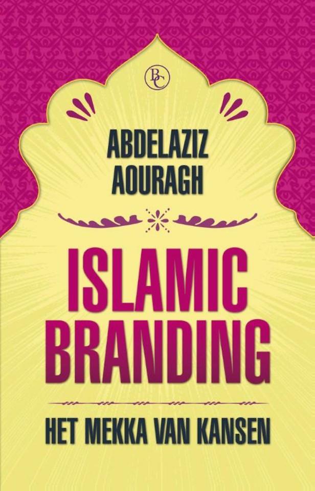 Islamic branding
