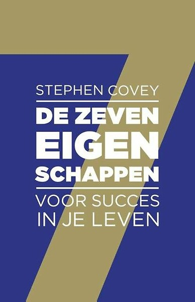 time management volgens covey ebook