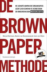 De Brown Paper-methode - Herziene editie