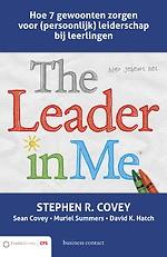 The leader in me (Nederlandse editie)