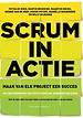 Scrum in actie
