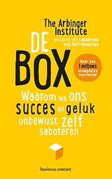 De Box <br/> 14.99 <br/> <a href='https://www.managementboek.nl/winkelkar?bestel=9789047008699&amp;affiliate=150' target='_blank'>Bestel direct</a>