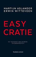 Easycratie