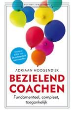 Bezielend coachen