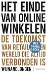 Het einde van online winkelen (+ Gratis e-book)