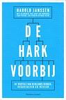 De hark voorbij - Rijnlands denken en de menselijke maat