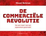 De commerciële revolutie <br/> 34.99 <br/> <a href='https://www.managementboek.nl/winkelkar?bestel=9789047010043&amp;affiliate=150' target='_blank'>Bestel direct</a>
