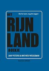 Het Rijnland-boekje <br/> 9.99 <br/> <a href='https://www.managementboek.nl/winkelkar?bestel=9789047010487&amp;affiliate=150' target='_blank'>Bestel direct</a>