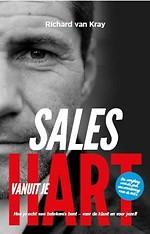 Sales vanuit je Hart