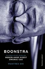 Boonstra (midprice)