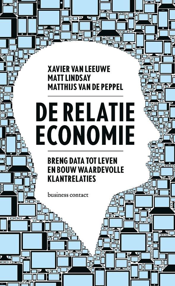 De relatie-economie