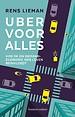 Uber voor alles