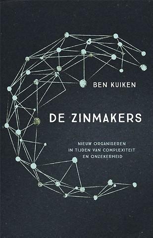 Citaten Werkplezier : Ben kuiken managementboek.nl