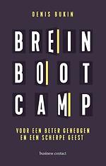 Breinbootcamp