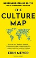 The Culture Map (NL-editie)