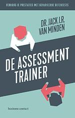 De Assessment Trainer