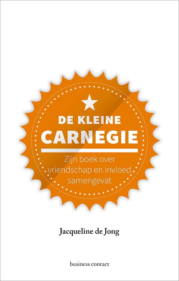 De kleine Carnegie