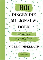 100 dingen die miljonairs doen