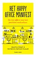 Het Happy Office manifest