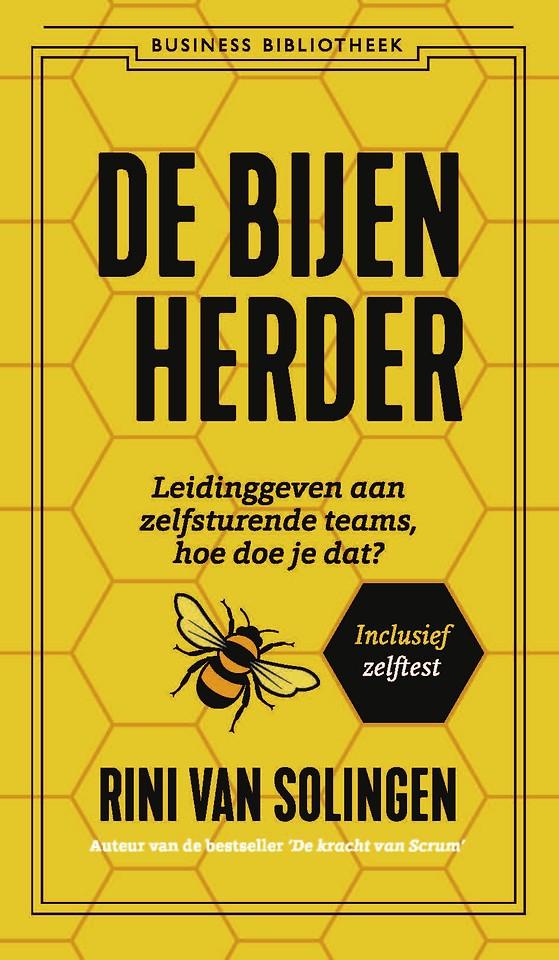 De bijenherder