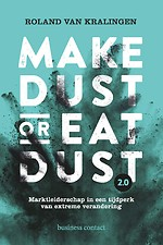 Make Dust or Eat Dust 2.0
