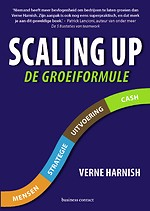 Scaling up - De groeiformule
