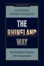The Rhineland Way