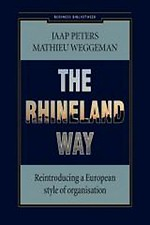 The Rhineland Way