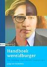 handboek_wereldburger