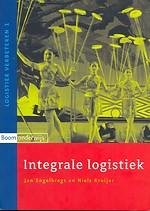 Integrale logistiek