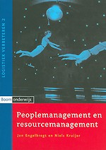 Peoplemanagement en resourcemanagement