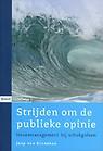 strijden_om_de_publieke_opinie