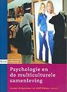 psychologie_en_de_multiculturele_samenleving