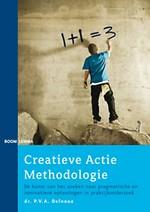 Creatieve actie methodologie