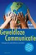 Geweldloze communicatie (nieuwe, volledig herziene editie)