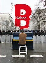 Be a Nelson