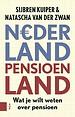 Nederland pensioenland