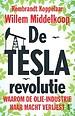 De Tesla-revolutie